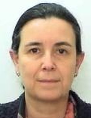 Veronica Silva is a Senior Social Protection Specialist in the Latin America and the Caribbean region at The World Bank